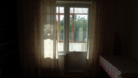 Сдается 2-я квартира в г.Королеве на ул.Сакко и Ванцетти д.34 А - Фото 5