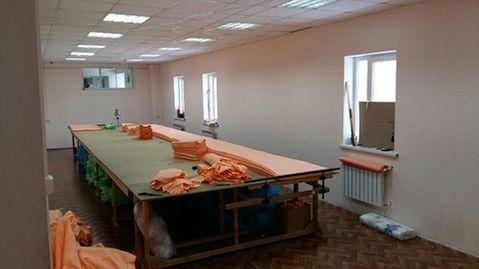 Арендный бизнес в г. Фурманов - Фото 5