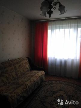 Аренда квартиры, Калуга, Ул. Малоярославецкая - Фото 2