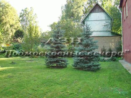 Ярославское ш. 14 км от МКАД, Загорянский, Коттедж 350 кв. м - Фото 4