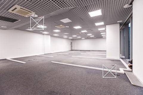 Отличный офис в Городе Столиц 168 м, за 35 000 р. в год - Фото 4