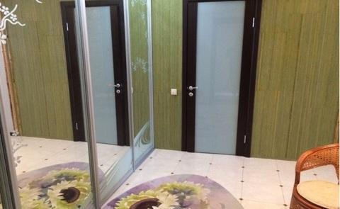 Продается 1-комнатная квартира 54 кв.м. на ул. Дзержинского - Фото 2