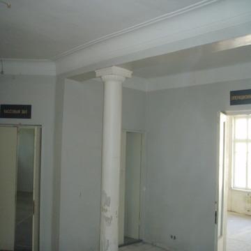 Сдам помещение в центре Евпатории - Фото 3