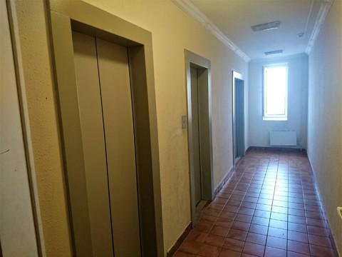 Продажа 2 комнатной квартиры на улице Трудовая 22 - Фото 3