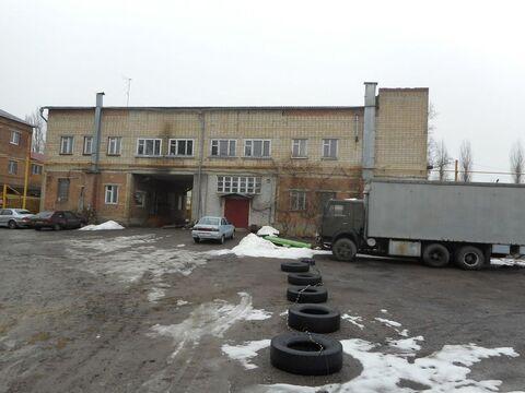 Продажа офиса, Аксай, Аксайский район, Ул. Промышленная - Фото 2