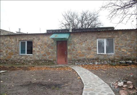 Продам 2 дома 1-эт. ул. Красного Креста - Фото 4
