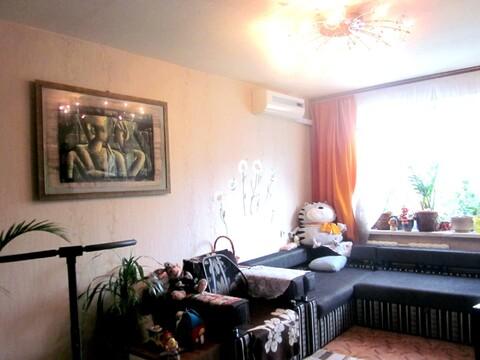 Трехкомнатная квартира, Лебедева, 25 - Фото 3