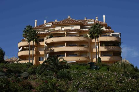 Объявление №876801: Продажа апартаментов. Испания