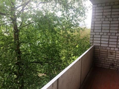 3-х комнатная квартира общ.пл.61 кв.м.3/5 кирп.дома г.Струнино - Фото 2