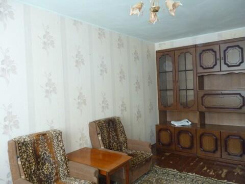 Срочно продается 1-комнатная квартира на ул. Циолковского - Фото 2