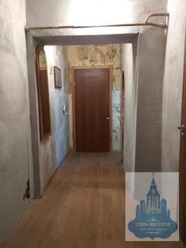 Предлагается к продаже половина дома в жилом состоянии - Фото 3
