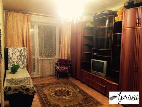 Сдается комната Щелково Пролетарский Проспект дом 17 (рядом гиперглобу - Фото 3