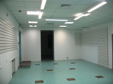 Продаю магазин 289 м2 в центре Воронежа, в районе вгу - Фото 4