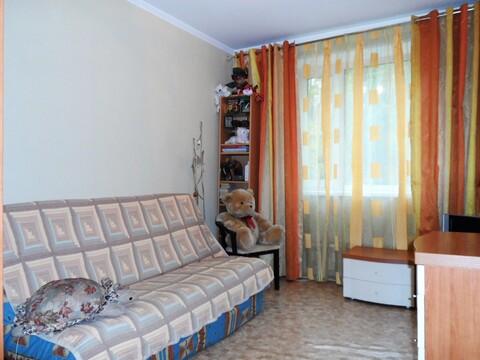 Отличная квартира. Лучшее предложение - Фото 5
