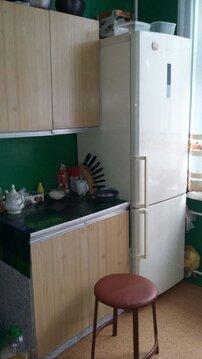 Комната 18 кв.м. г. Москва, ул. Юных Ленинцев, д.20/2 - Фото 4