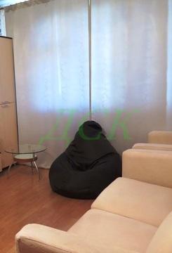 Сдам квартиру с евро ремонтом в районе Бескудниковниковский - Фото 4