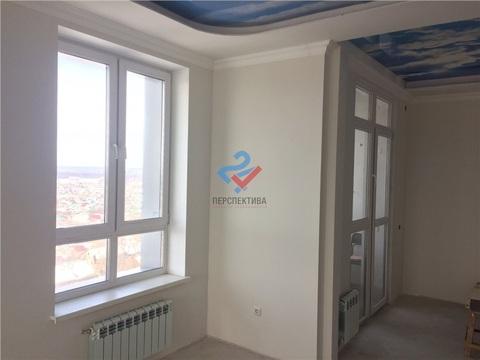 Квартира по адресу Чернышевского 28 - Фото 3