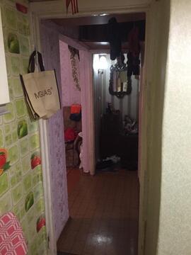 Г. Климовск. Однокомнатная квартира в нормальном состоянии - Фото 5