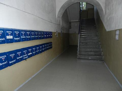 Комната 20 м -срочно-аренда - Фото 2
