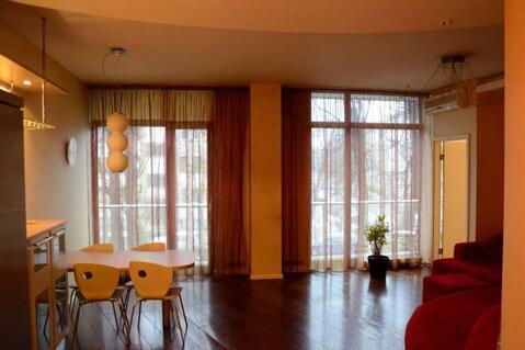 17 746 922 руб., Продажа квартиры, Купить квартиру Рига, Латвия по недорогой цене, ID объекта - 313139728 - Фото 1