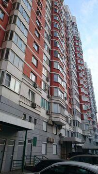 Продается 4-комнатная квартира на Генерала Глаголева 19 - Фото 1