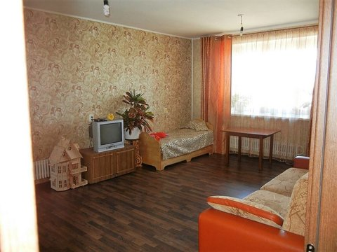 Продажа 2-комнатной квартиры, 60 м2, г Киров, Сурикова, д. 50 - Фото 2