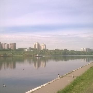 1-ком. кв. м.Марьино, ул. Донецкая, д. 15 - Фото 2