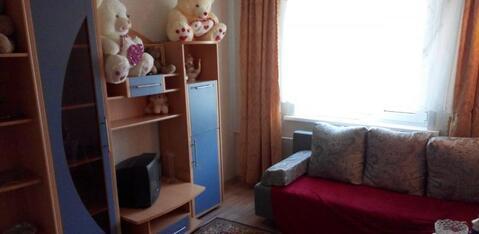 Сдается комната на ул.Кузнечная 84 - Фото 2