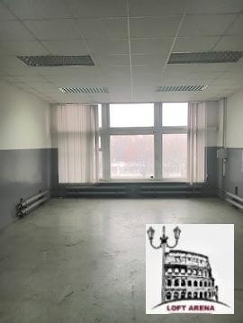 Сдается в аренду помещение свободного назначения (псн), общей площадью - Фото 2