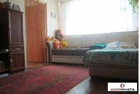 Продажа квартиры, м. Гражданский проспект, Ул. Демьяна Бедного - Фото 2