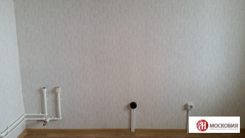 2-х комнатная кв. 62 кв.м.Новая Москва Калужское шоссе Теплый Стан - Фото 4