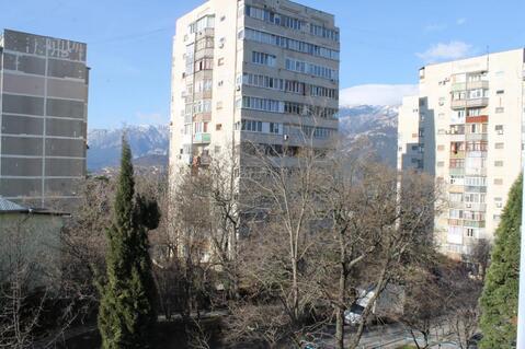 3-х к квартира в Ялте /Массандра/ на ул.Стахановская - Фото 5