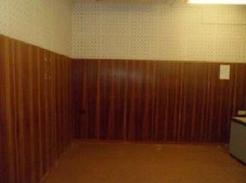Продаются нежилые помещения. - Фото 2