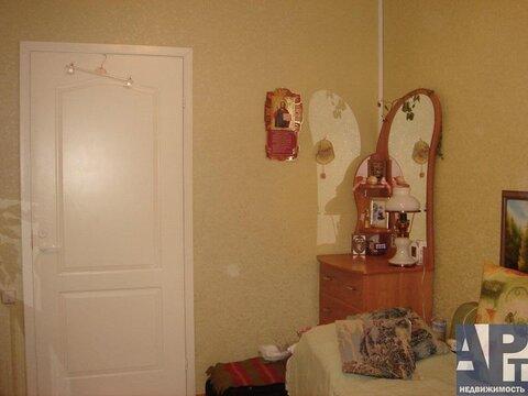 2-к квартира в корпусе 1521 - Фото 3