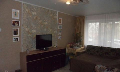 Продается 1-но комнатная квартира по ул. Седова 55 - Фото 3