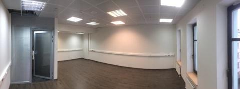 Офис в БЦ класса А на Арбате - Фото 3