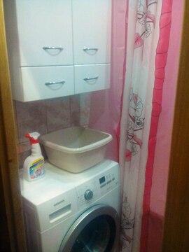1-но комнатная квартира по ул.Славянская - Фото 4