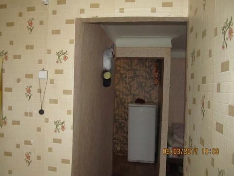 Сдам 1 комнатную в центре города - Фото 4