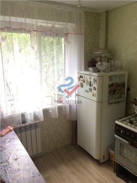 2к - кваритра по ул. Айская, 69/2 - Фото 3