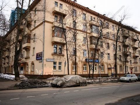 Продажа квартиры, м. Багратионовская, Ул. Олеко Дундича - Фото 4