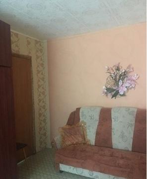 Продается 2-х комнатная квартира на ул.Мира 12 - Фото 3