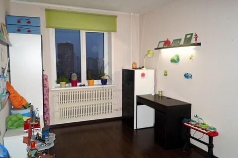 Продам 2-к квартиру по ул. Белана - Фото 3