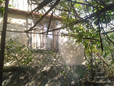 Дом 30 м.кв,4.5 сотки Ленинский район - Фото 3