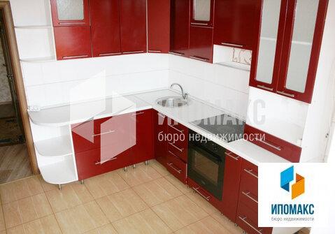 Продается 2-ая квартира в п.Киевский ЖК Престиж - Фото 1