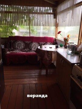 Продается 2-х эт. дом на 23-х сотках земли в 900 метрах от реки Волга - Фото 5