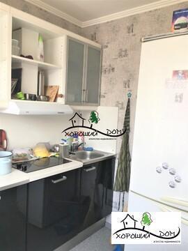 Продается 1-к квартира в центре г. Зеленограда корп. 403 - Фото 4