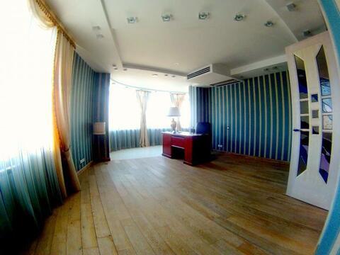 Сдается 4-комнатная квартира на Энгельса 15 - Фото 4