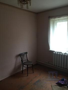 Продаю отдельностоящий дом со своим двором - Фото 5