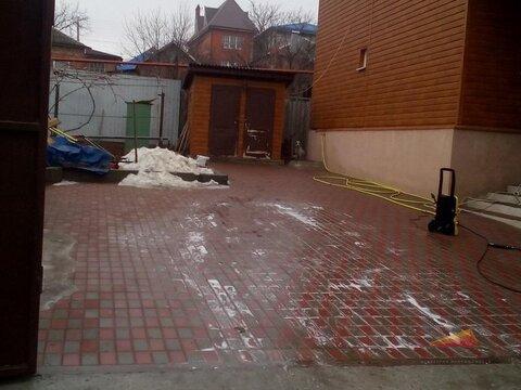 Дом, Мадояна 100 - Фото 2