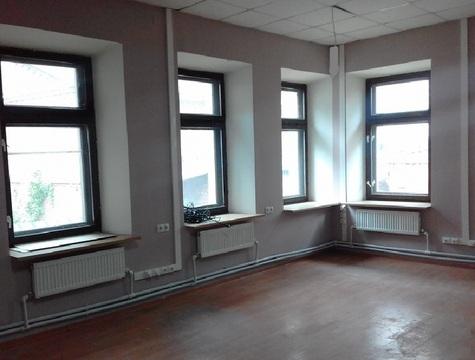 Сдается в аренду офисное помещение, 32 м2 - Фото 2